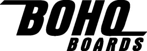 boho_boards_logo_1