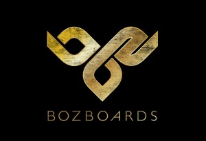 boz_boards_logo_black_gold