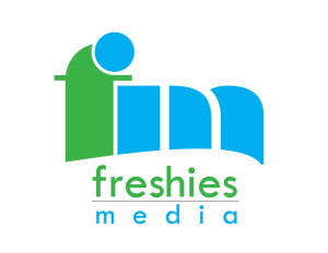 freshies_logo_ideas