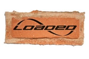 loaded_logo_1