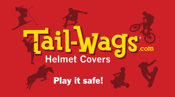 tail-wags_logo_red_background